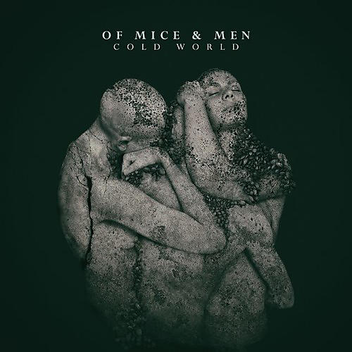 Alliance Of Mice & Men - Cold World thumbnail