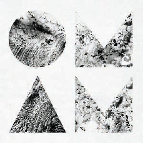 Alliance Of Monsters and Men - Beneath the Skin thumbnail