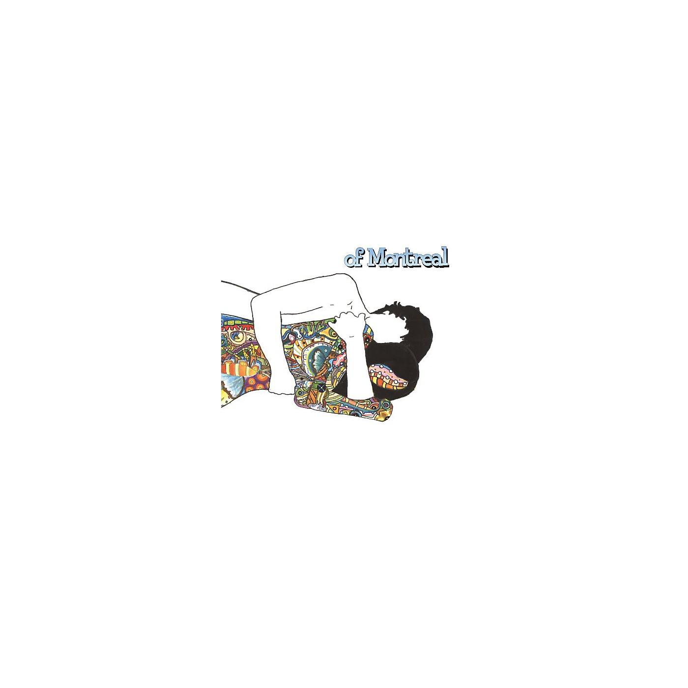 Alliance Of Montreal - Aldhils Arboretum thumbnail