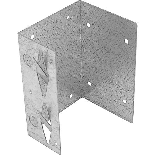 Primacoustic Offset Impaler for Mounting Broadway Acoustic Panels - 8 count thumbnail