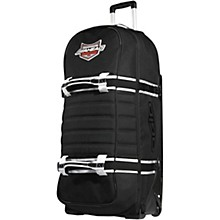 Ahead Armor Cases Ogio Engineered Hardware Sled with Wheels