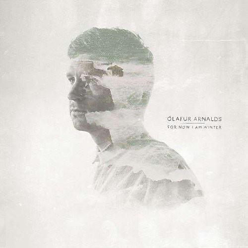 Alliance Olafur Arnalds - For Now I Am Winter thumbnail