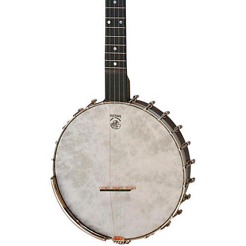 Vega Old Tyme Wonder Banjo-thumbnail