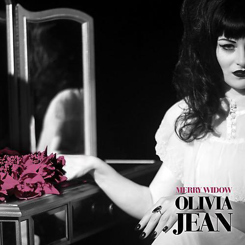 Alliance Olivia Jean - Merry Widow thumbnail