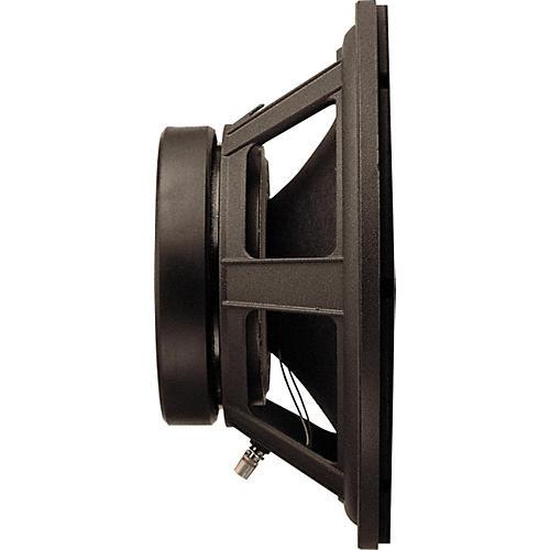 Eminence Omega Pro-15A PA Replacement Speaker thumbnail