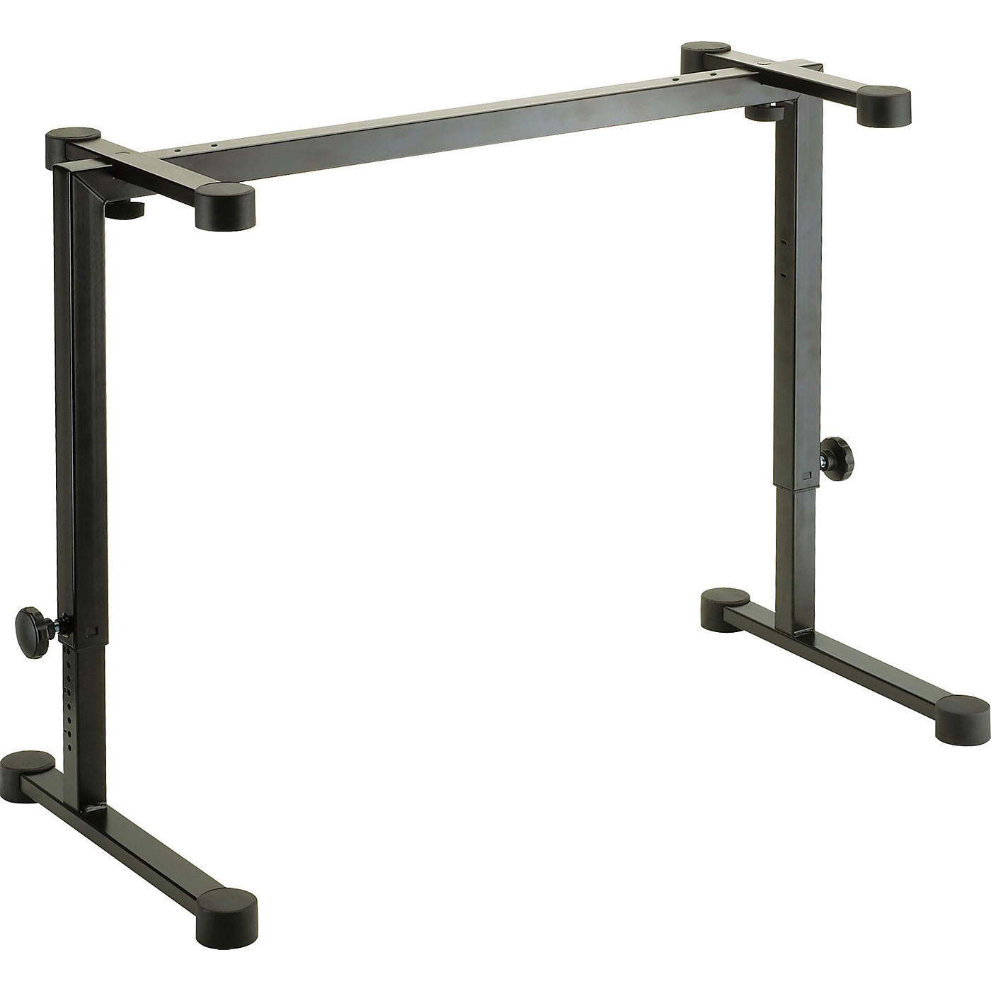 K&M Omega Table-style Keyboard Stand thumbnail