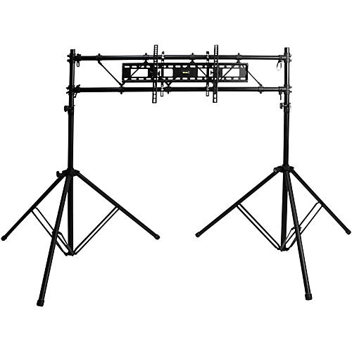 On-Stage On- Stage Truss Mount System w/Tilt thumbnail