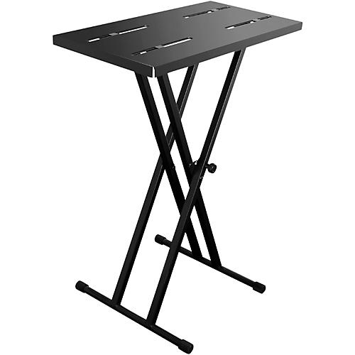 On-Stage Stands On-Stage Utility Tray for X-style Keyboard Stands-thumbnail