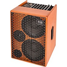 Acus Sound Engineering One For Strings AD 350W 2x8 Acoustic Guitar Combo Amp