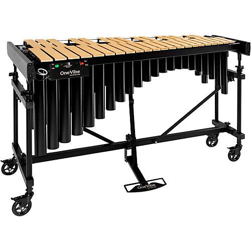Marimba One One Vibe 3 Octave Vibraphone A442 thumbnail