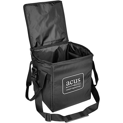 Acus Sound Engineering One for Street Acoustic Combo Amp Bag thumbnail