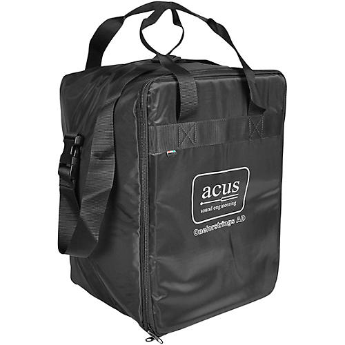 Acus Sound Engineering One for Strings AD Acoustic Combo Amp Bag thumbnail