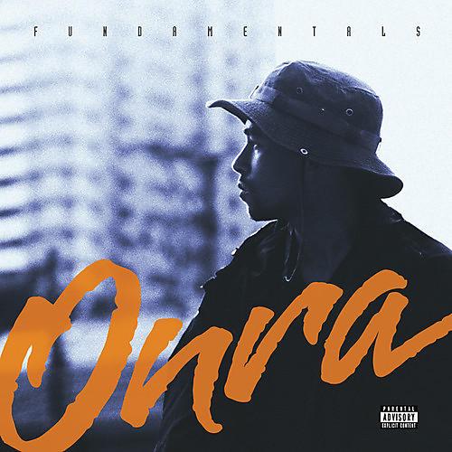 Alliance Onra - Fundamentals Instrumentals thumbnail