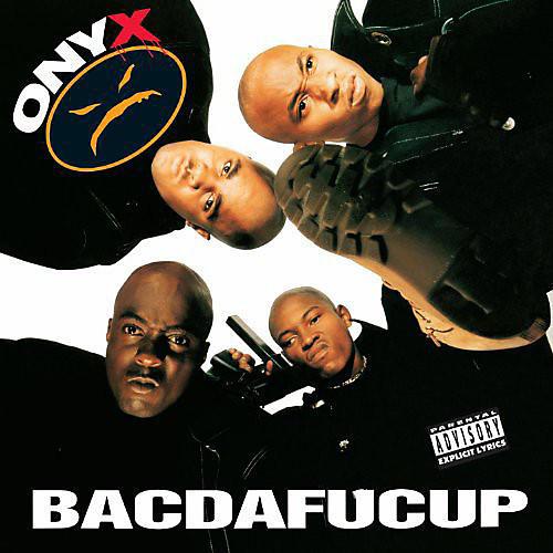 Alliance Onyx - Bacdafucup thumbnail