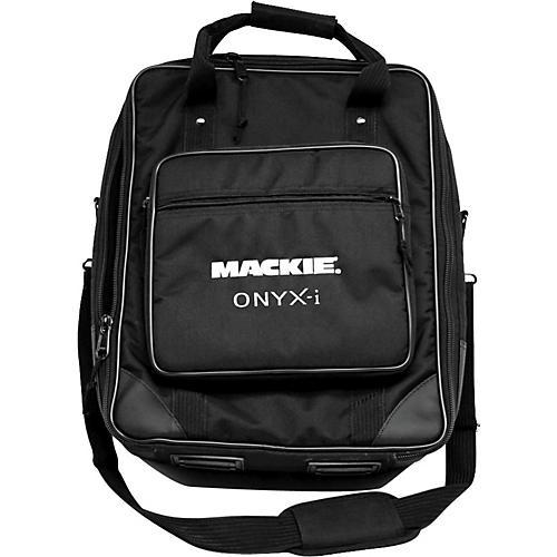 Mackie Onyx 820i Bag thumbnail