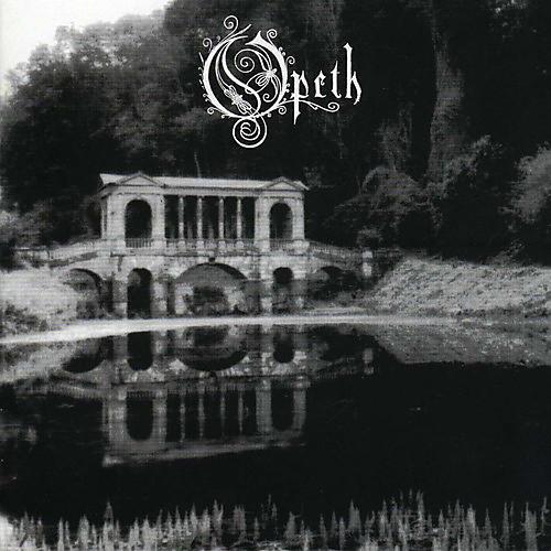 Alliance Opeth - Morningrise thumbnail