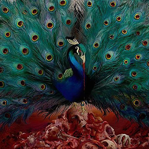Alliance Opeth - Sorceress thumbnail