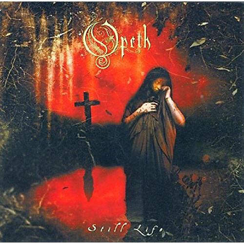 Alliance Opeth - Still Life thumbnail