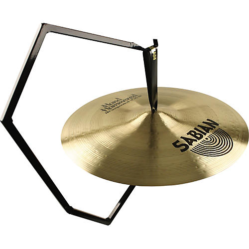 Sabian Orchestral Gooseneck Stand thumbnail