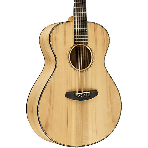 Breedlove Oregon Concert 12-String E Myrtlewood Acoustic-Electric Guitar thumbnail