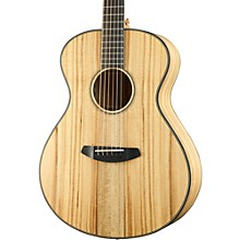 Breedlove Oregon Concert Limited Myrtlewood 6-String Acoustic-Electric Guitar