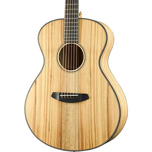 Breedlove Oregon Concert Limited Myrtlewood 6-String Acoustic-Electric Guitar thumbnail