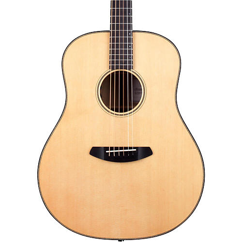 Breedlove Oregon Dreadnought Acoustic-Electric Guitar thumbnail