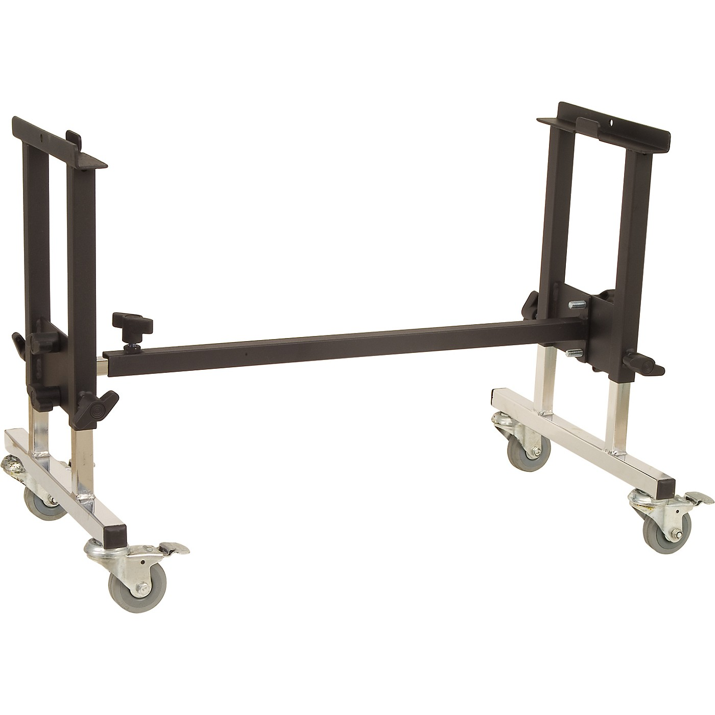 Last Stand Deluxe Orff Instrument Stand thumbnail