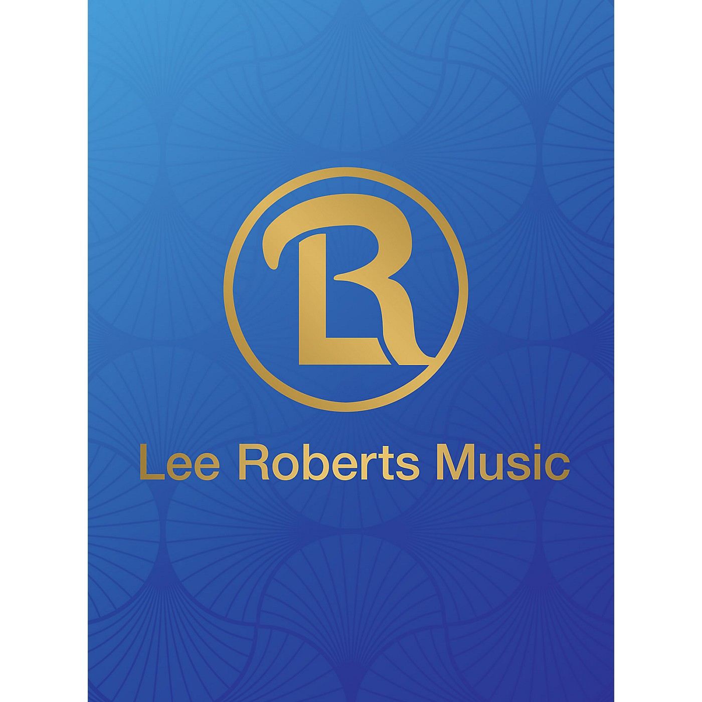 Lee Roberts Organ Series - Pace-Herbert, Music For Organ II Organ Series thumbnail