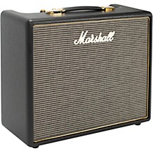 Marshall Origin 5W Combo with FX Loop and Boost