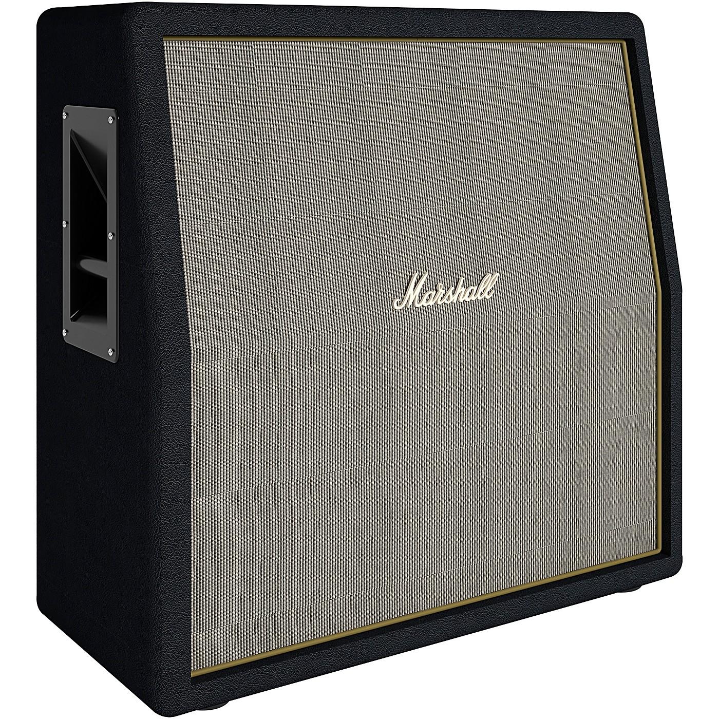 Marshall Origin412A 240W 4x12 Guitar Speaker Cabinet thumbnail