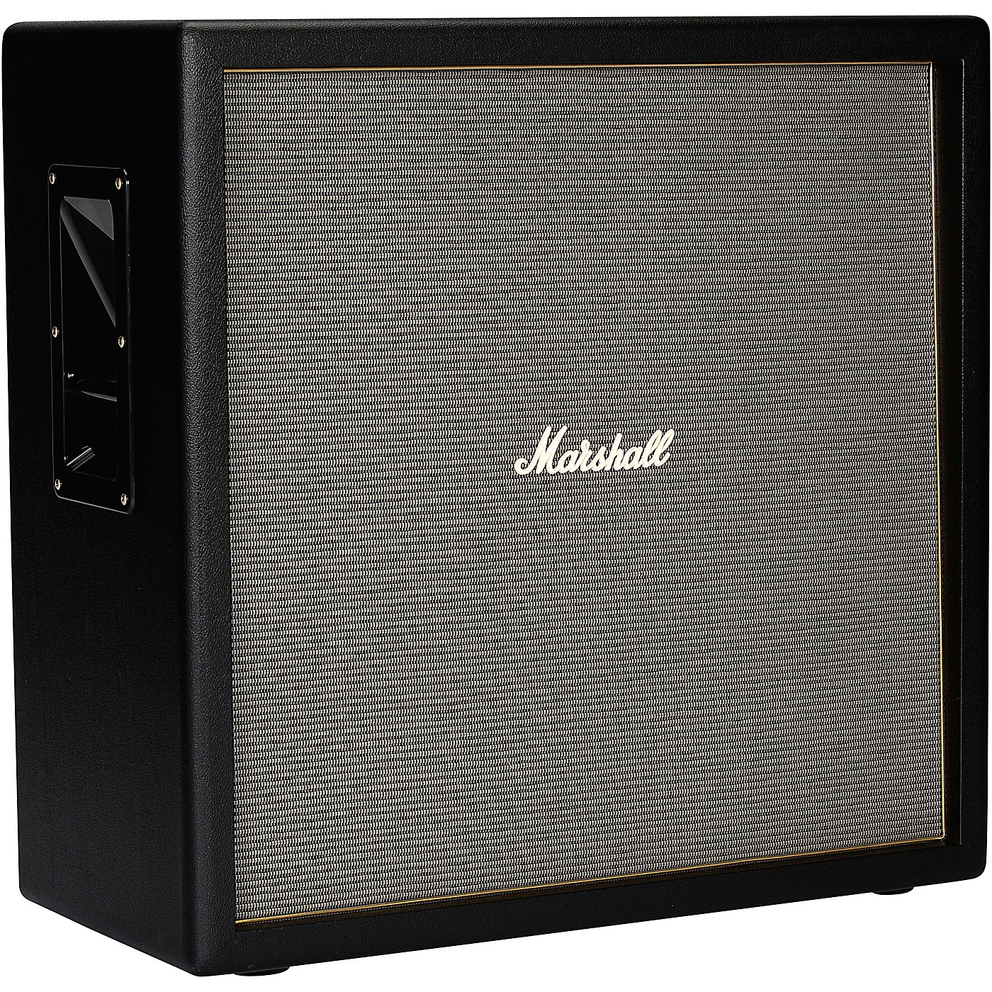 Marshall Origin412B 240W 4x12 Guitar Speaker Cabinet thumbnail
