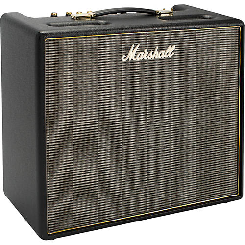 Marshall Origin50C 50W 1x12 Tube Guitar Combo Amp thumbnail