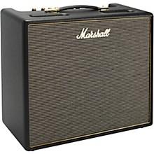 Marshall Origin50H 50W 1x12 Tube Guitar Combo