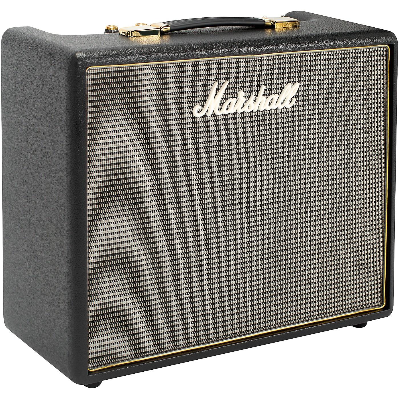 Marshall Origin5C 5W 1x8 Tube Guitar Combo Amp thumbnail
