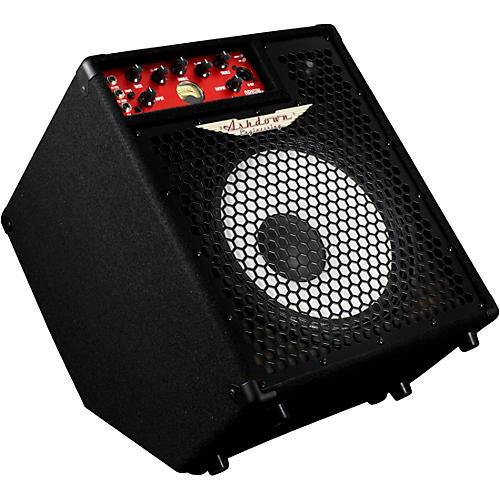 Ashdown OriginAL C112-300 300W 1x12 Bass Combo Amplifier thumbnail