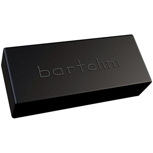 Bartolini Original Bass Series 4-String M3 Soapbar Dual Coil Bridge Pickup thumbnail
