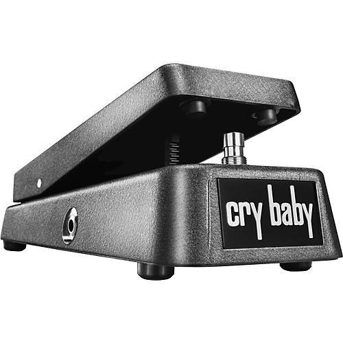 Dunlop Original Cry Baby Wah Pedal-thumbnail
