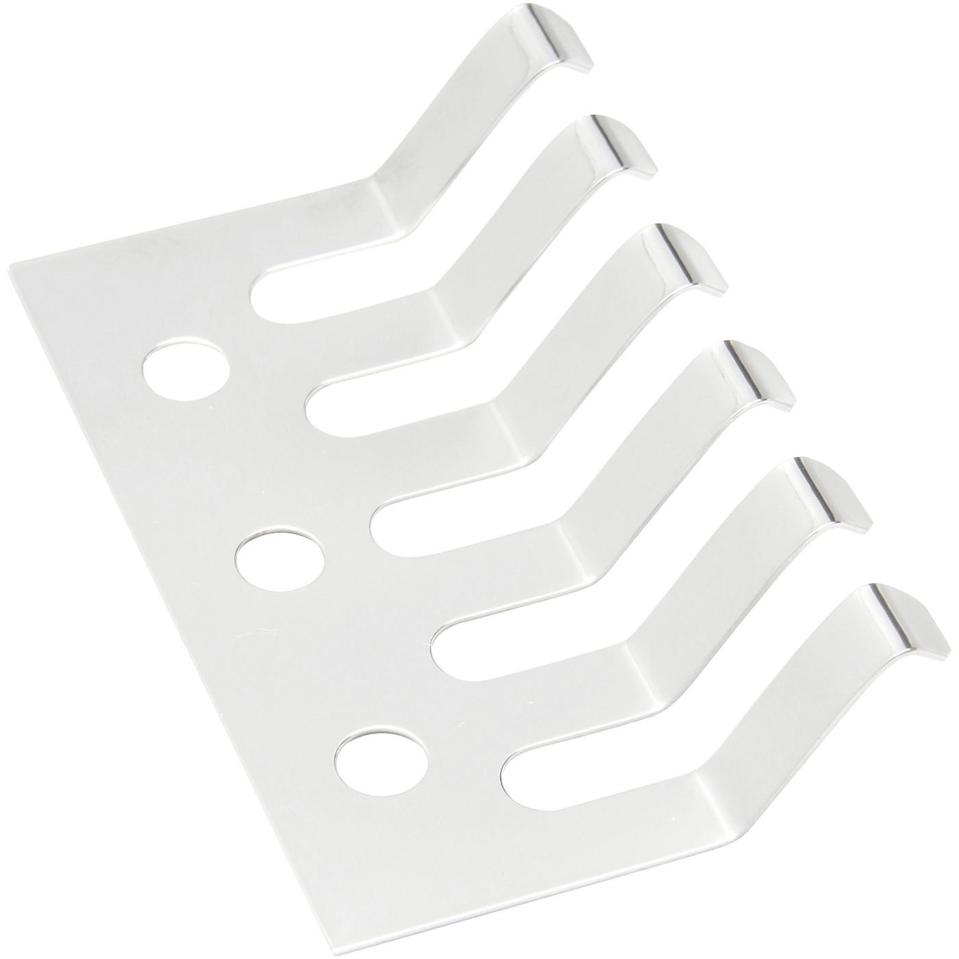 Floyd Rose Original Fine Tuner Tension Plate thumbnail