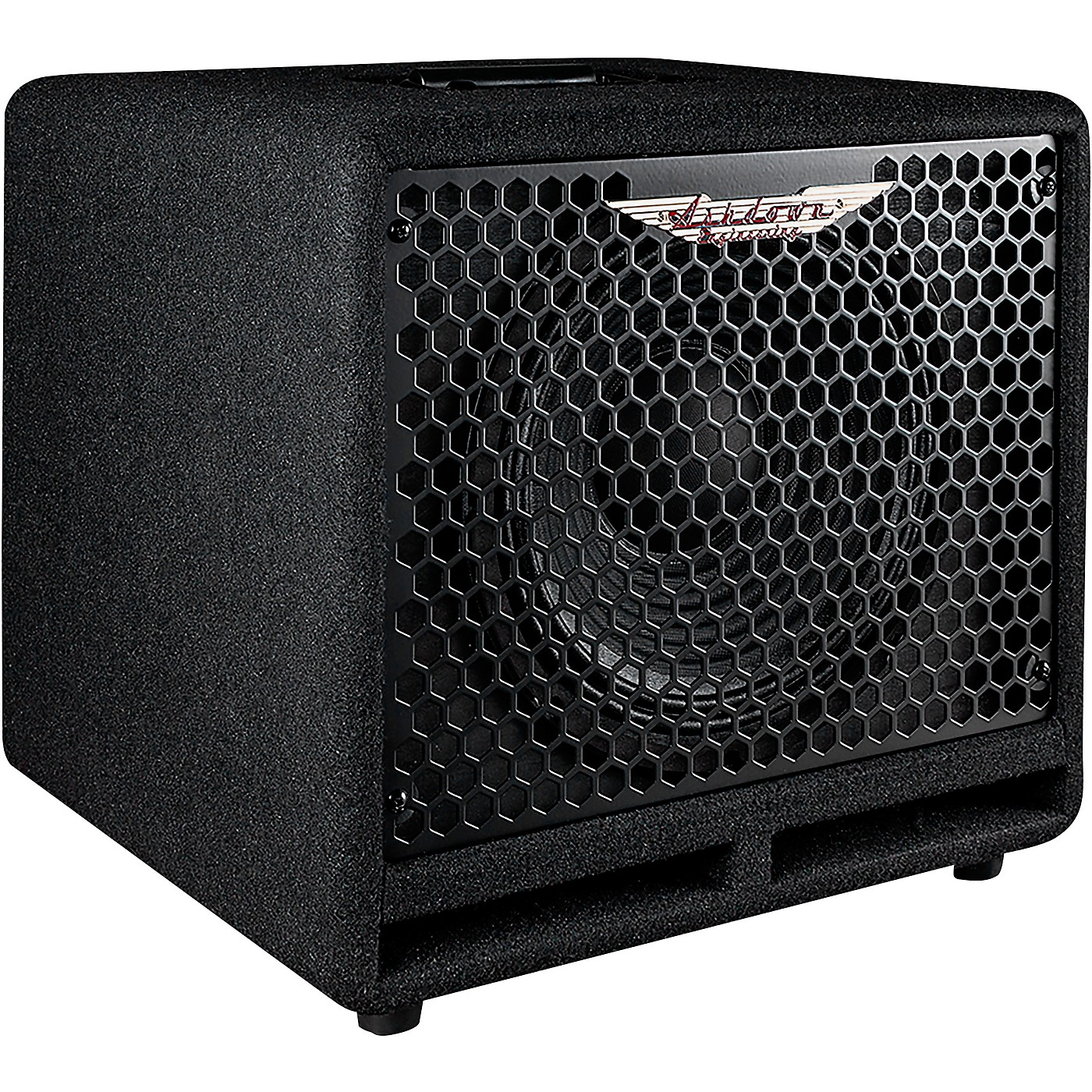 Ashdown Original OR-110 150W 1x10 Bass Speaker Cabinet - 8 ohm thumbnail