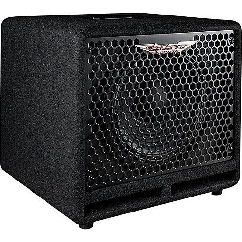 Ashdown Original OR-110 150W 1x10 Bass Speaker Cabinet - 8 ohm thumbnail