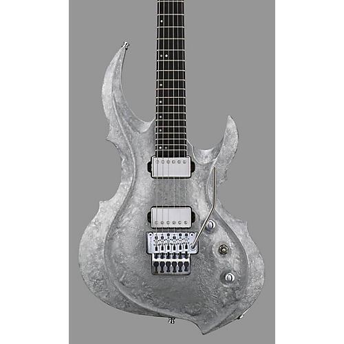 ESP Original Series FRX CTM Electric Guitar thumbnail