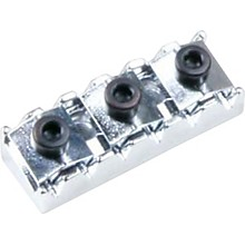 Floyd Rose Original Series Locking Nut R2