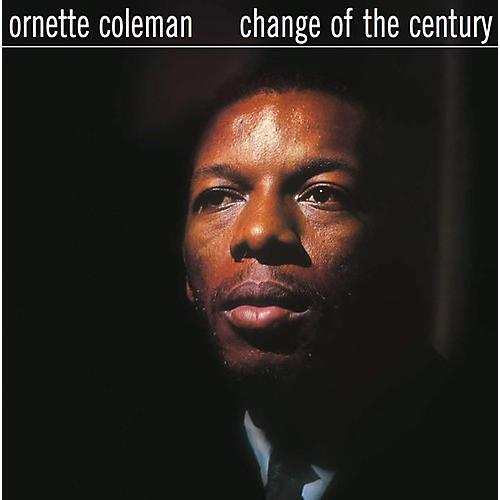 Alliance Ornette Coleman - Change Of The Century thumbnail