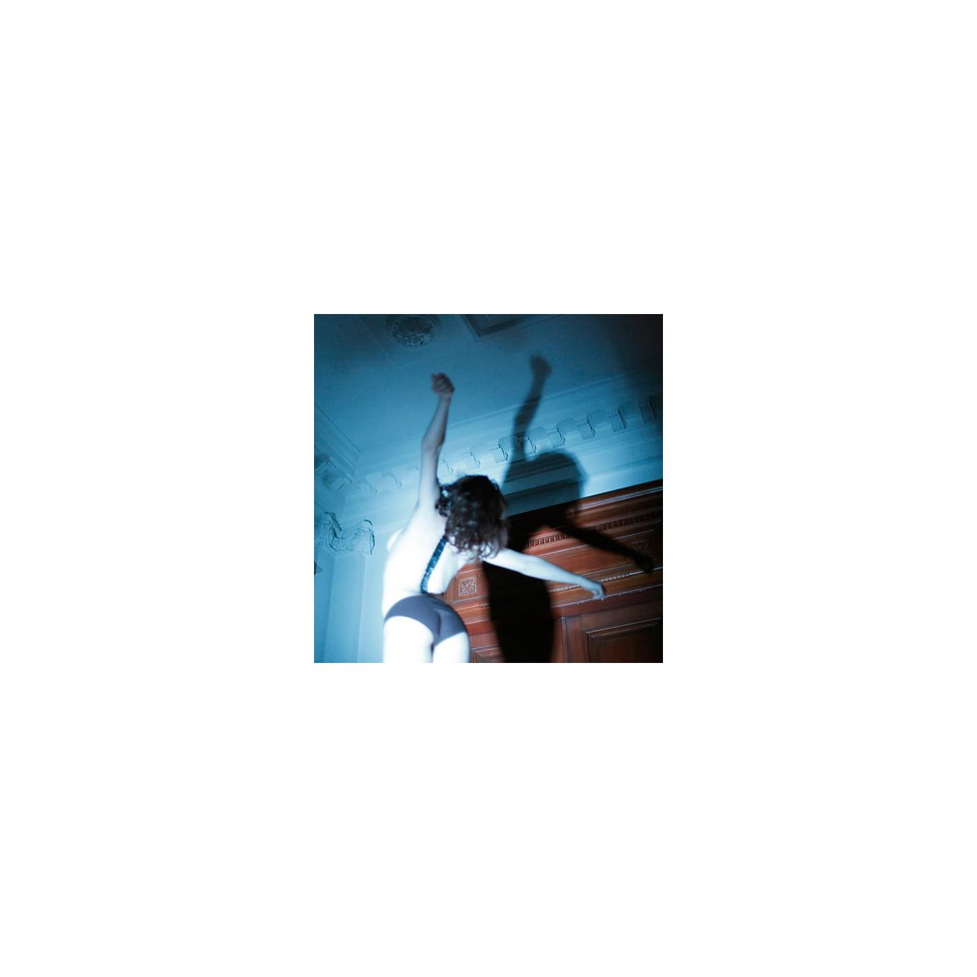 Alliance Orphan Swords - License To Desire thumbnail