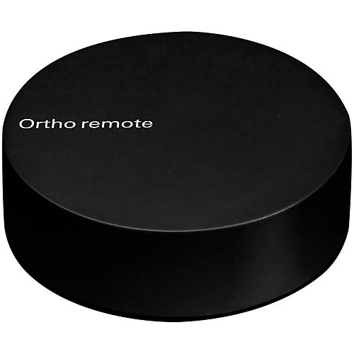 Teenage Engineering Ortho Remote Control thumbnail