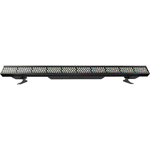 CHAUVET Professional Ovation B-2805FC RGBAL LED Batten Style Bar Wash Light thumbnail