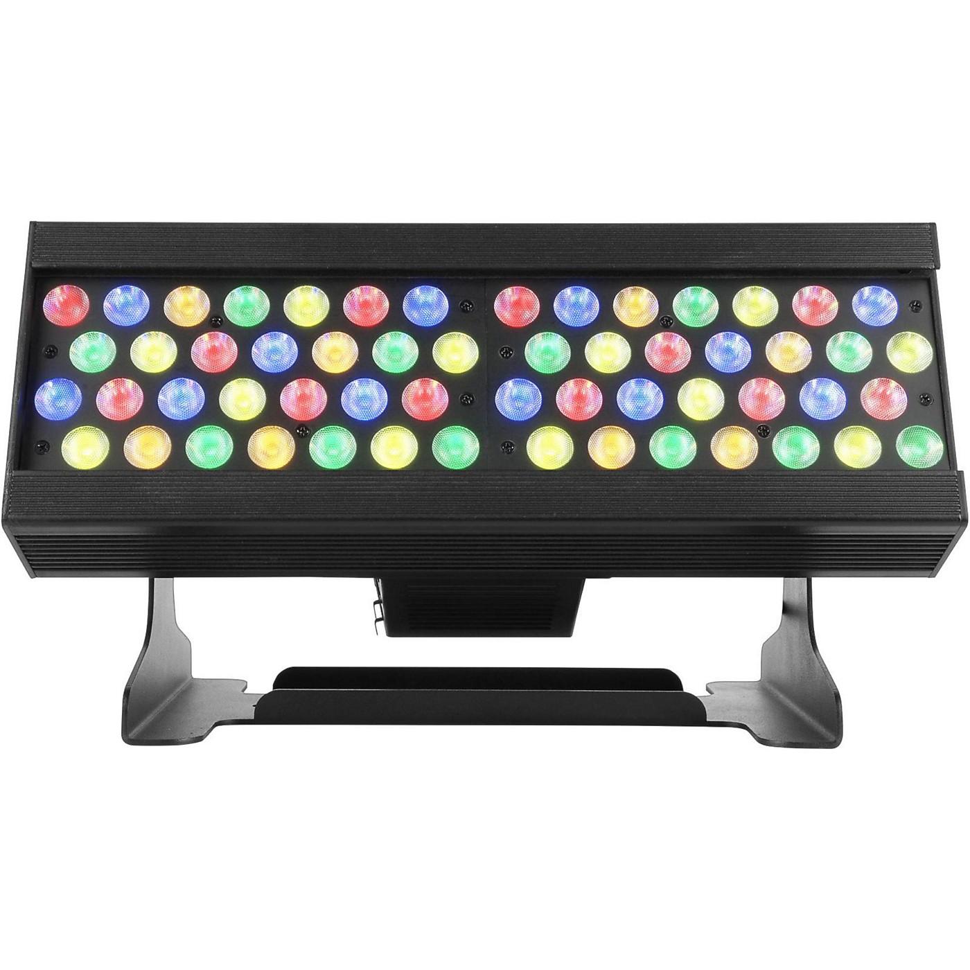 CHAUVET Professional Ovation B-565FC RGBAL LED Batten Style Static Bar Wash Light thumbnail