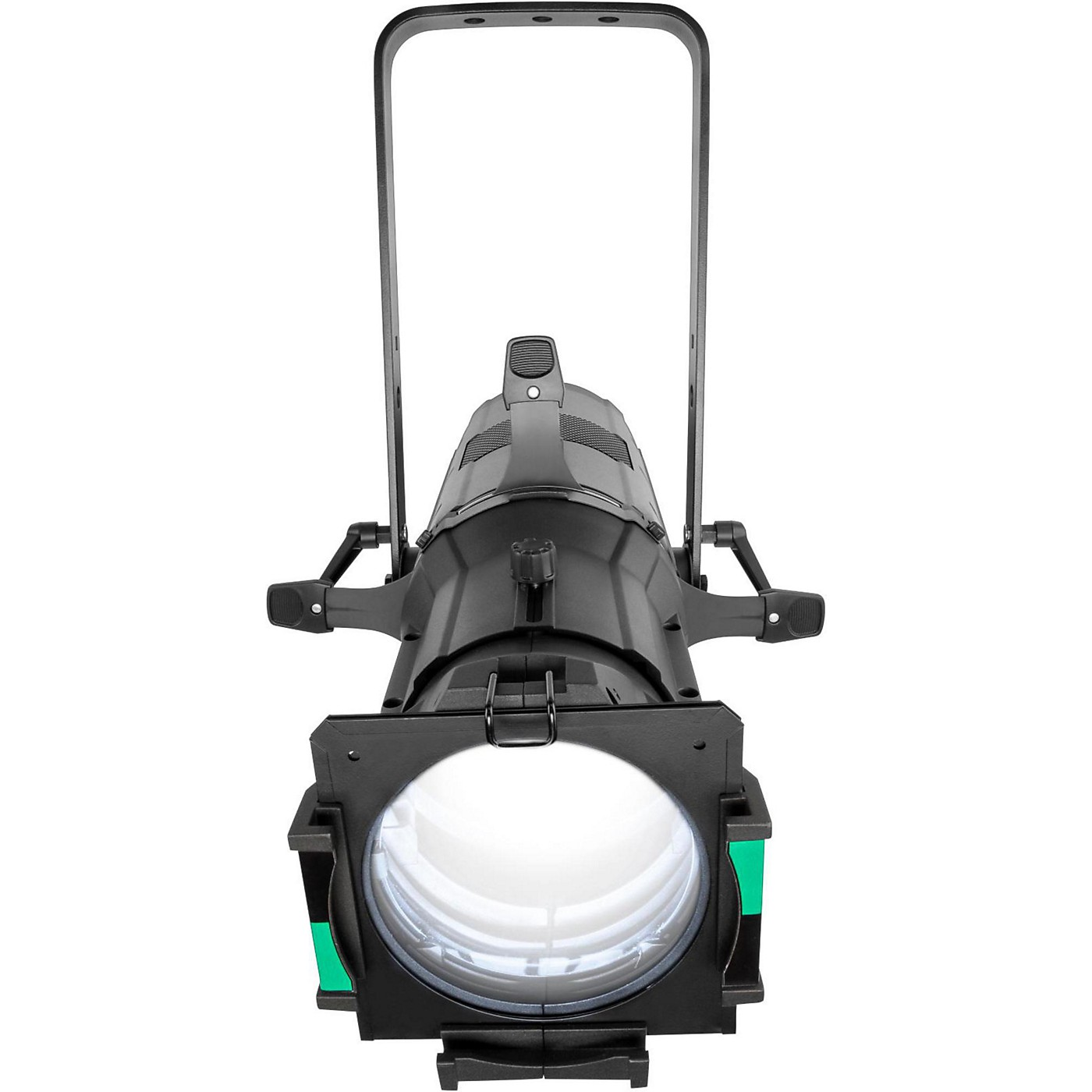 CHAUVET Professional Ovation E-260CW 260W LED Ellipsoidal Spotlight thumbnail