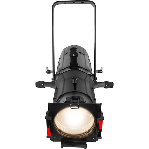 CHAUVET Professional Ovation E-260WW IP LED Outdoor Rated Ellipsoidal Spotlight thumbnail